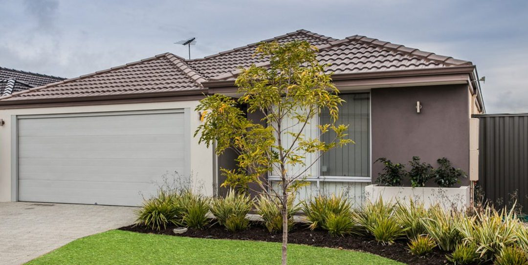 Perth's top selling suburbs in 2019 revealed