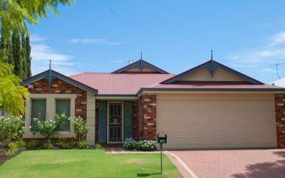 Perth Property Market Update