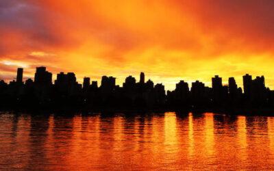 Australian Residential Property Markets