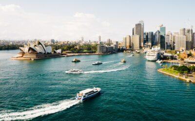Australian Property Market Predictions