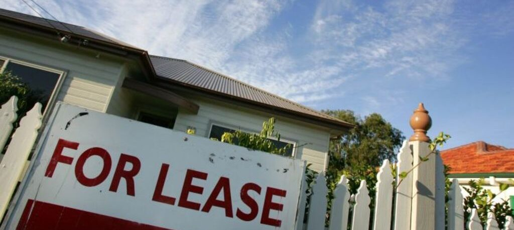 Rental properties leasing two weeks faster in August